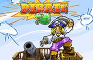 Игровые аппараты Pirate 2